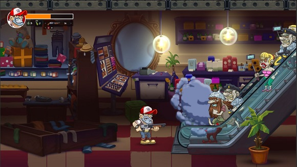 creepy-road-pc-screenshot-www.deca-games.com-4