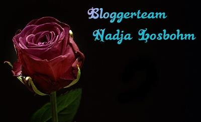 Bloggerteam Nadja Losbohm
