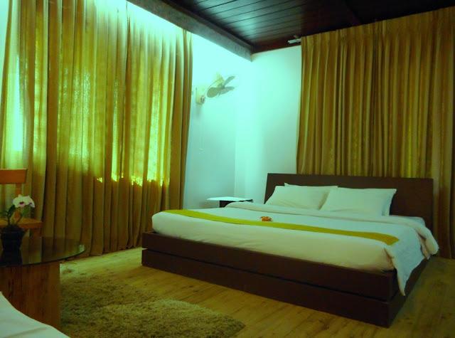 superior deluxe suite