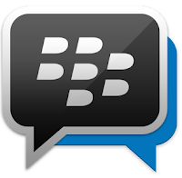 BBM Mod Official Versi 3.2.5.12 Apk Terbaru Unclone