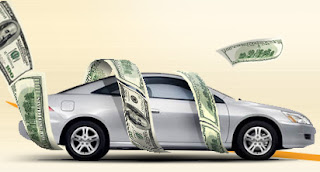 price cash for junk cars nj