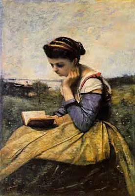 http://i0.wp.com/4.bp.blogspot.com/-1ndmEdQX3AM/Tv04FWJ3kTI/AAAAAAAAAzg/P-WNaJRST6Q/s400/Bookworm%2B3.jpg?w=678