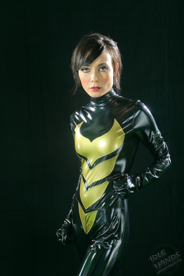 Le blog de miyukichan - 1 part 6