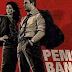 Ρέμος – Βανδή: Αναβάλλεται η πρεμιέρα στο «Αθηνών Αρένα»