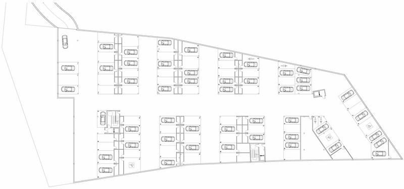 Estudio Honorio Aguilar - Apartamentos Turísticos y Hotel, Castilblanco (Sevilla)