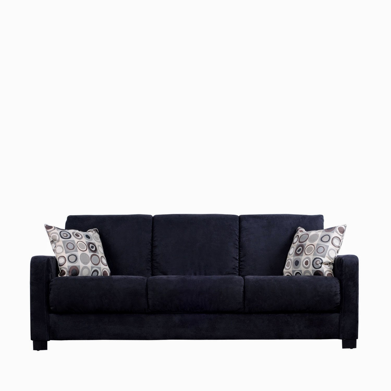 black microfiber sofa set en ingles como se dice couch