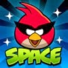 Angry Birds Space Premium Android APK