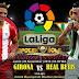 Agen Bola Terpercaya - Prediksi Girona vs Betis 28 September 2018
