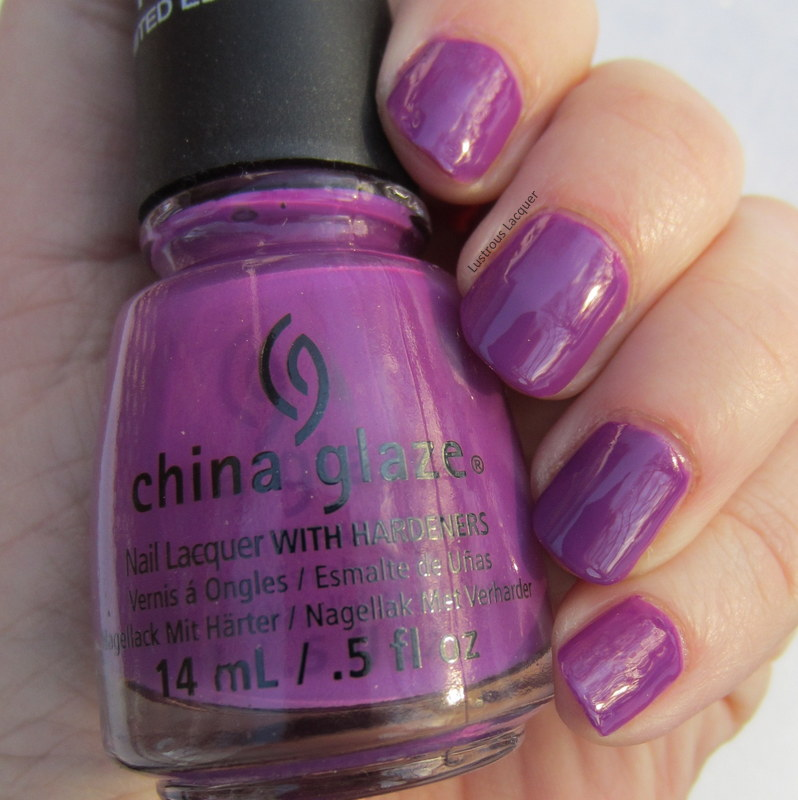 Givers-Theme-from-China-Glaze