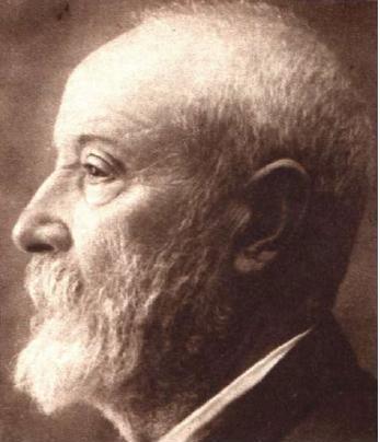Fotografía de José Nakens publicada en Crónica (3-5-1931)