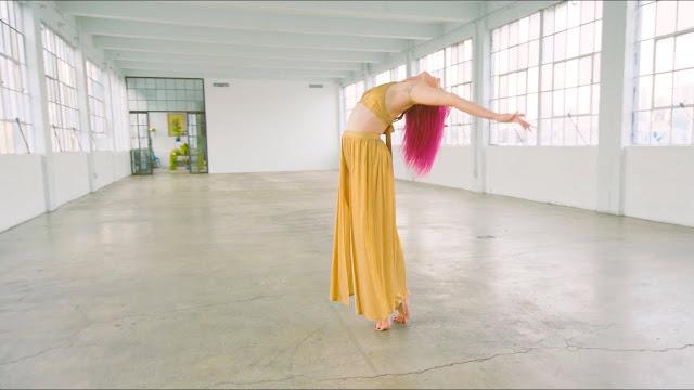 KiSMiT Unveil 'Compass' Music Video