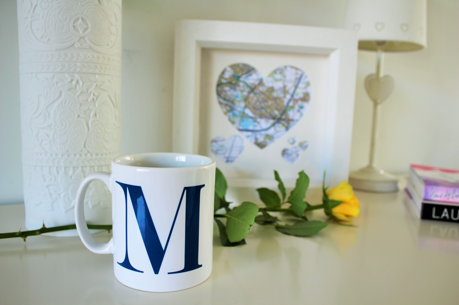 Personalised Gifts From I Just Love It 3