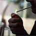 Οι Έλληνες σβήνουν το τσιγάρο: Μείωση ρεκόρ των καπνιστών την τελευταία πενταετία !
