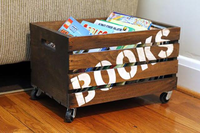caixote-na-decoracao-livros-abrirjanela
