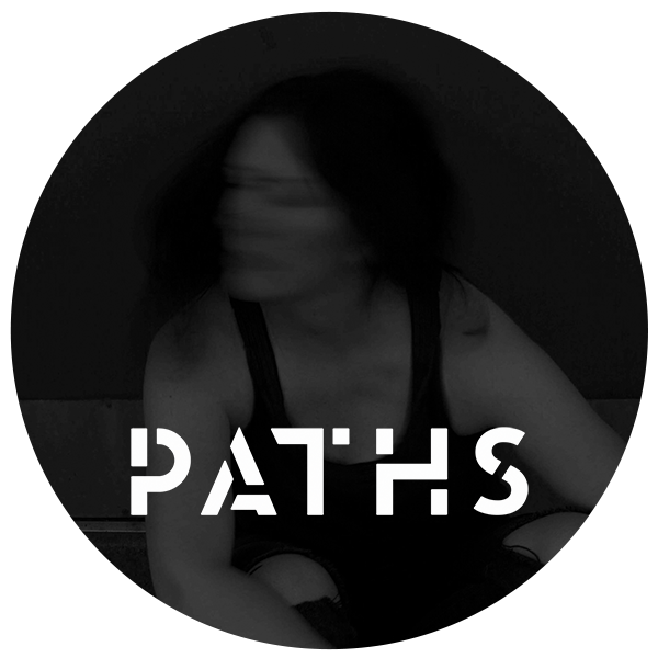 PATHS Neoprene