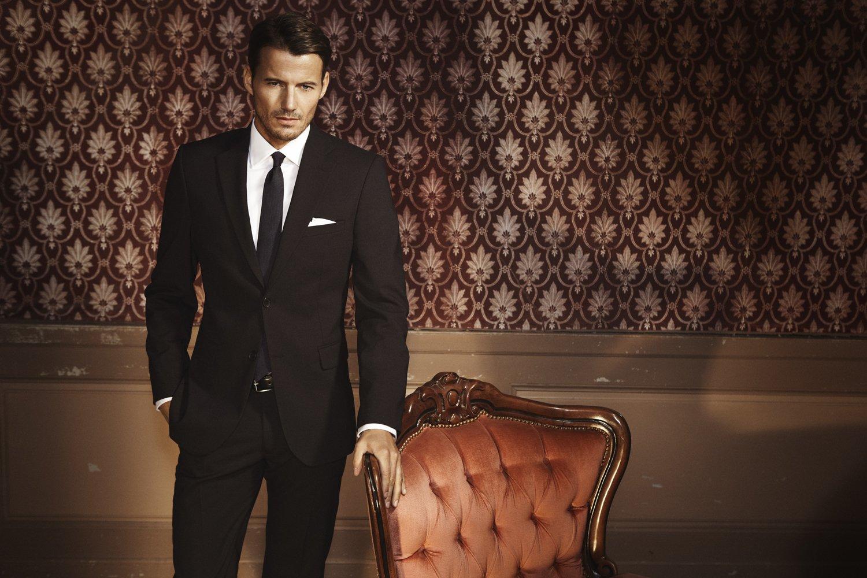 Image result for đàn ông mặc đẹp