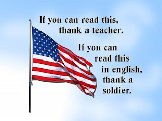 Happy Veterans Day images