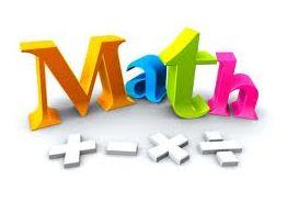 Daftar Lambang dan Simbol-simbol dalam Matematika Lengkap