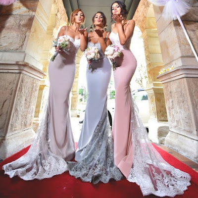 https://www.yesbabyonline.com/s/bridesmaids-dresses-24.html?source=travadiz