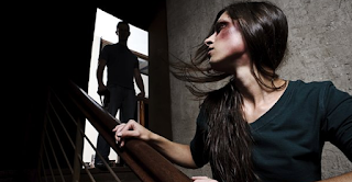 Μαρία: «Τρύπωσα» στη Ζωή και τη δουλειά του και τον κατέστρεψα, Όπως εκείνος εμένα κάποτε