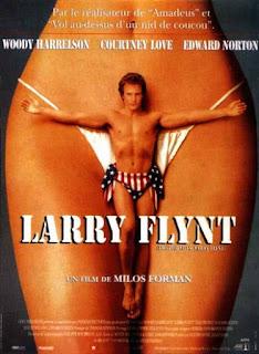 el-escándalo-de-larry-flynt