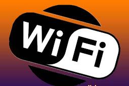 Cara Mengetahui Password Wifi di Hp Android