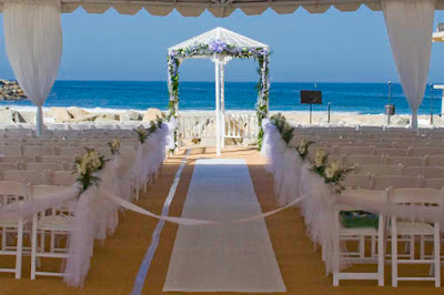 Reasonably Priced Wedding Venues