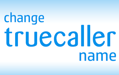 change-your-name on-truecaller
