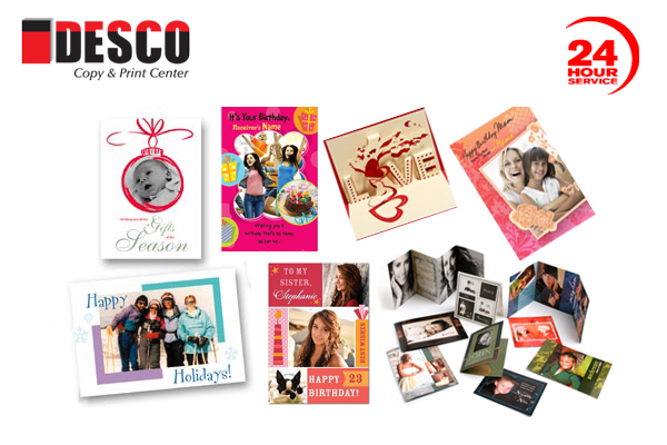 Print shops in dubai abu dhabi personalized greeting cards personalized greeting cards printing in dubai m4hsunfo