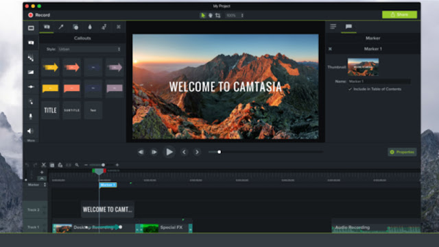 camtasia-blogging-software-for-mac