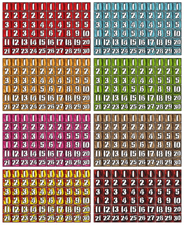 warhammer 40k 8th edition rulebook pdf download free