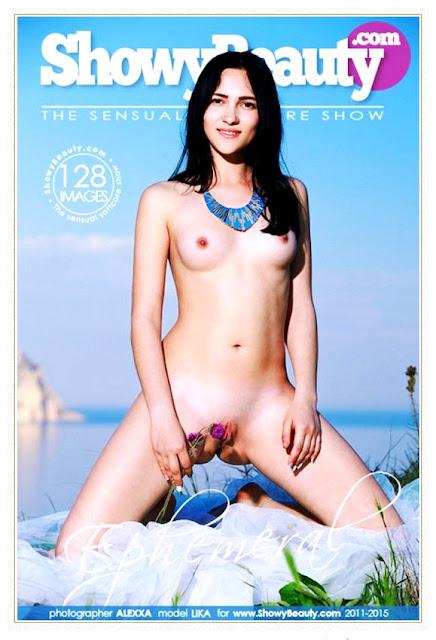 Фото эротика бесплатно www.eroticaxxx.ru - Девушки модели фото showybeauty (18+)