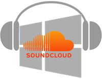 https://www.microsoft.com/en-us/store/apps/audiocloud/9wzdncrdn3r7