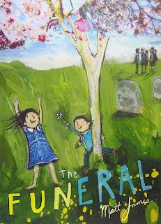 The_Funeral_Matt_James