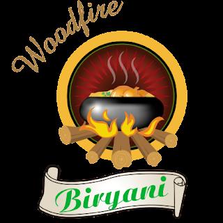 http://www.woodfirebiryani.com/