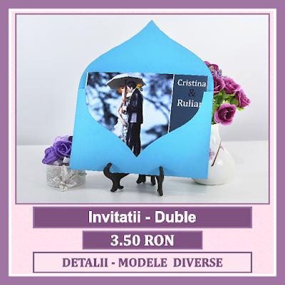 http://www.bebestudio11.com/2017/01/invitatii-nunta-dubla.html