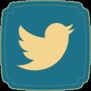 3 Cara Mudah Download Video di Twitter PC