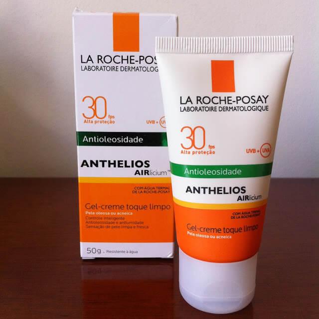 anthelios-airlicium-la-roche
