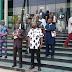 Other Enugu Guber Candidates Endorse Gov. Ugwuanyi's Re-Election