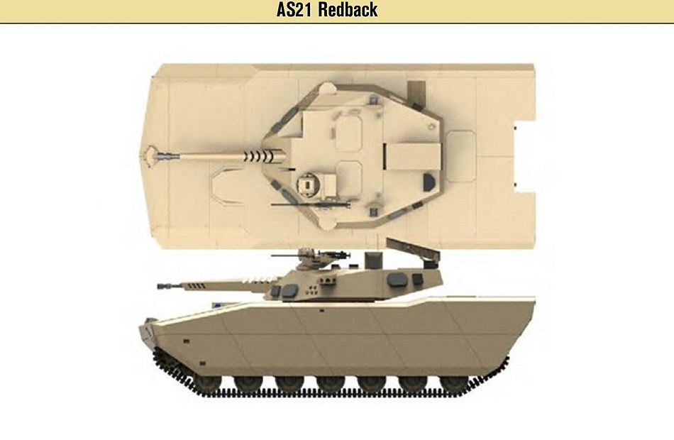 South_Korea_offers_AS21_Redback_tracked_