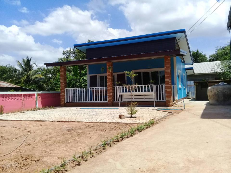 Under 80 sqm small house plans construction cost for 300 sqm house design philippines