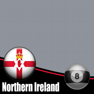 blackball facebook frame northern ireland
