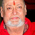 Shammi kapoor age, son, family, death, children, daughter, death date, family photos, old, all songs, funeral, kids, in rockstar, movies, songs, video songs, films, actor, songs list, photos