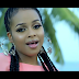 DJ KIBINYO - Nandy - Hazipo BEAT SINGELI l Download