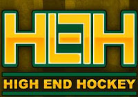 www.highendhockey.com