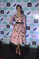 Pooja Hegde ~  Exclusive 060.JPG