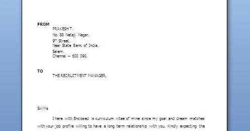 Sap Hr Consultant Resume Doc Sample Service Resume