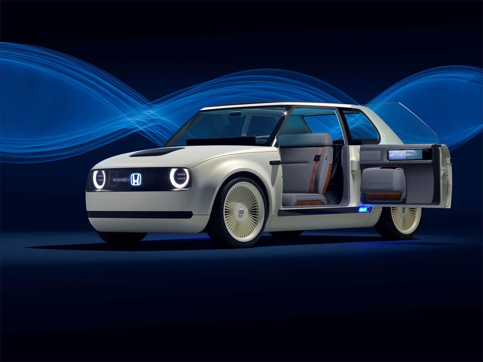 113865_Honda_Urban_EV_Concept_unveiled_at_the_Frankfurt_Motor_Show%2Bcopy.jpg