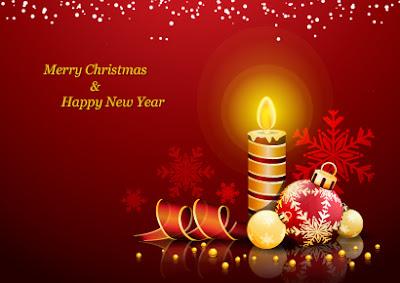Download Lagu Natal Dan Tahun Baru Mp3 Terbaru