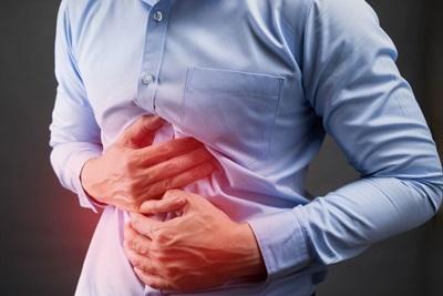 Penyakit Tukak Lambung, Penyebab, Gejala, Bahaya Dan Pengobatannya